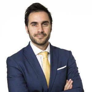 Claudio Loponte